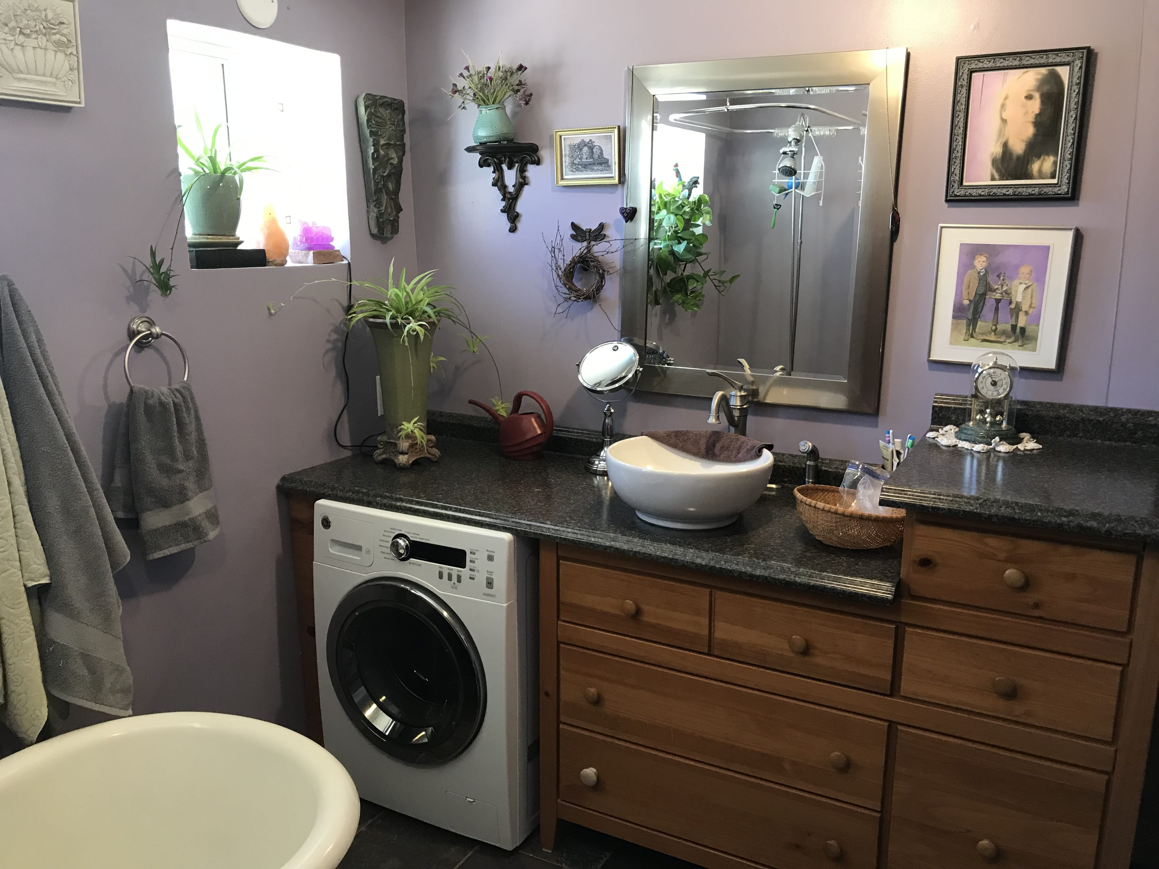 After-Bathroom-Sink