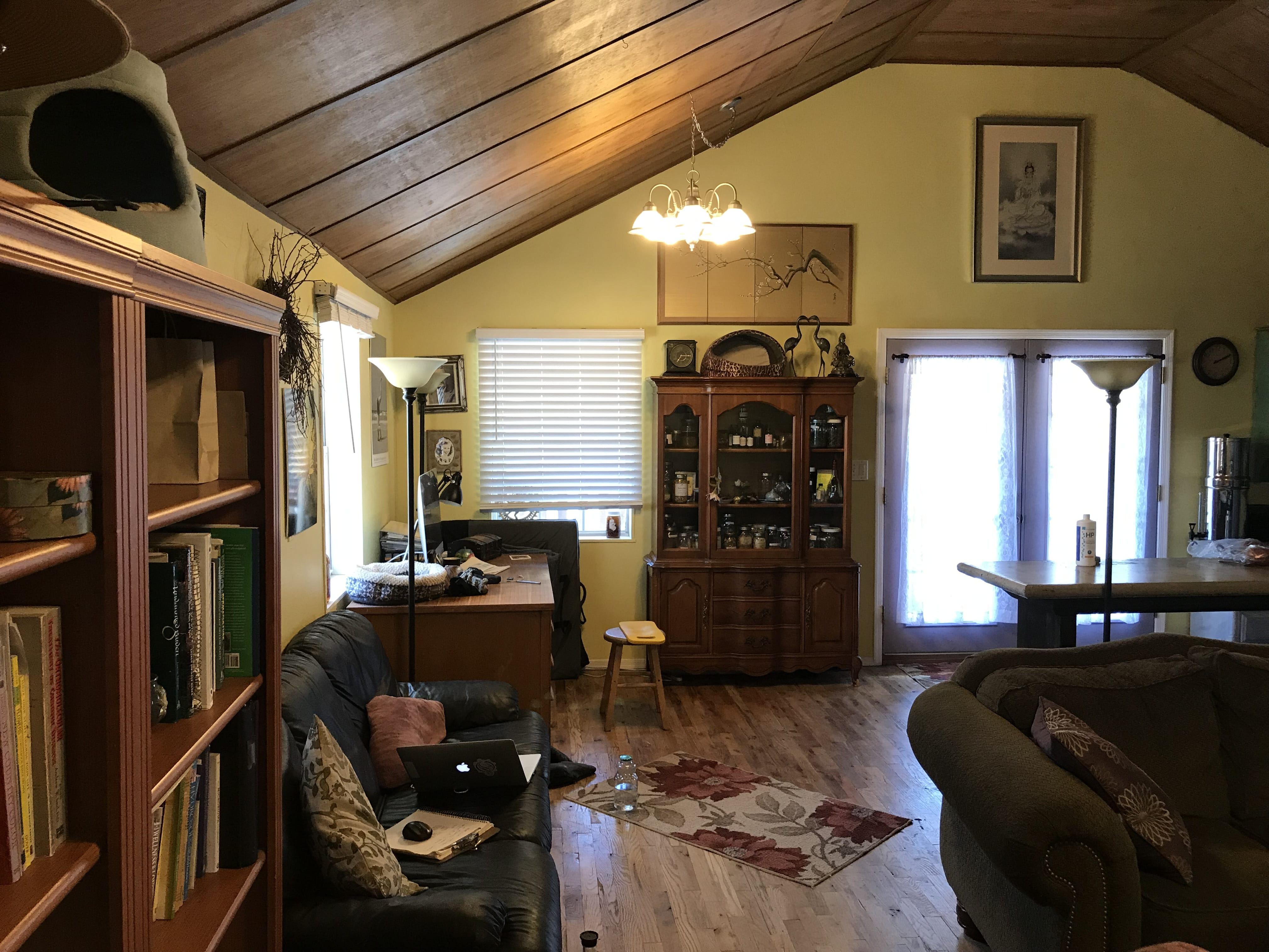 After-Living-Room2